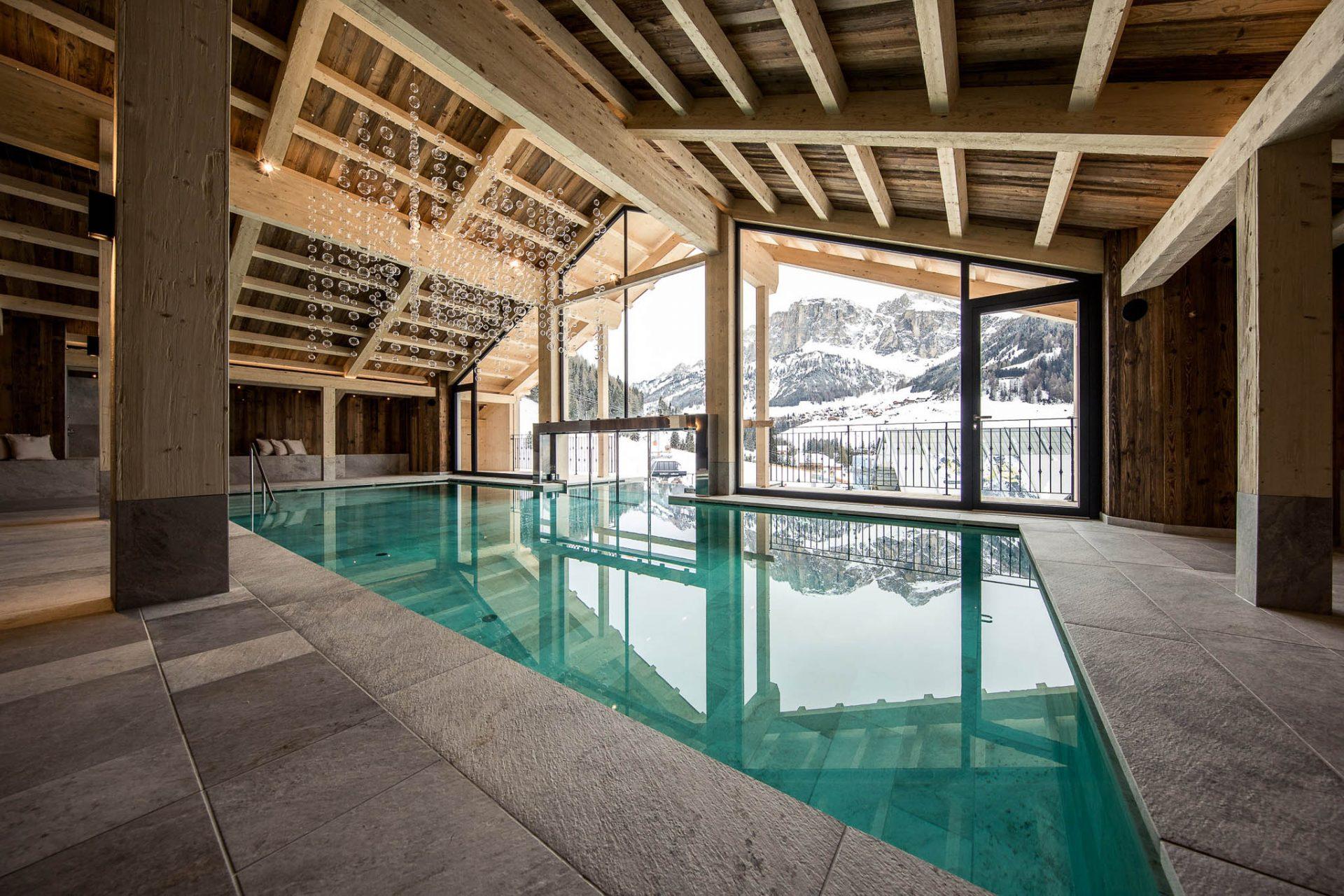 Underwater Swimming Pool Doors Metek Ltd