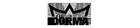 I-0-Logos-Partner-600x200px-sRGB-Dorma