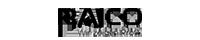 I-0-Logos-Partner-600x200px-sRGB-Raico