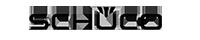 I-0-Logos-Partner-600x200px-sRGB-Schueco