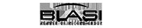 I-0-Logos-Partner-600x200px-sRGB-blasi