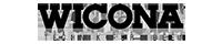 I-0-Logos-Partner-600x200px-sRGB-wicona
