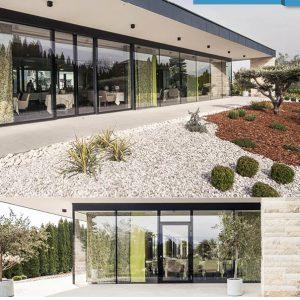 K-0-1-Downloads-Projektblatt-Fassadentechnik-Ganzglasfassade-Weinegg