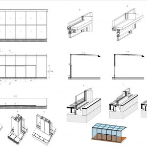 Beratung/Projektierung, Hotel Meran
