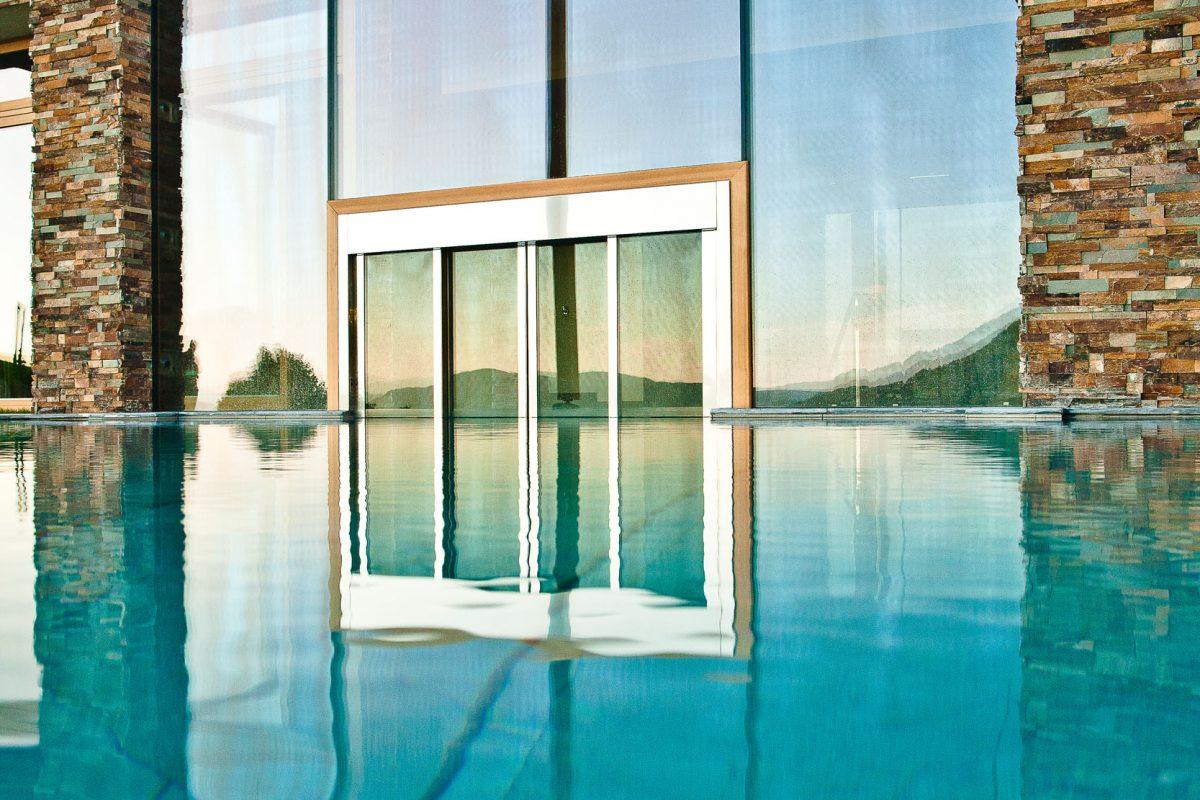 schwimmbadschleuse-valentinerhof-04