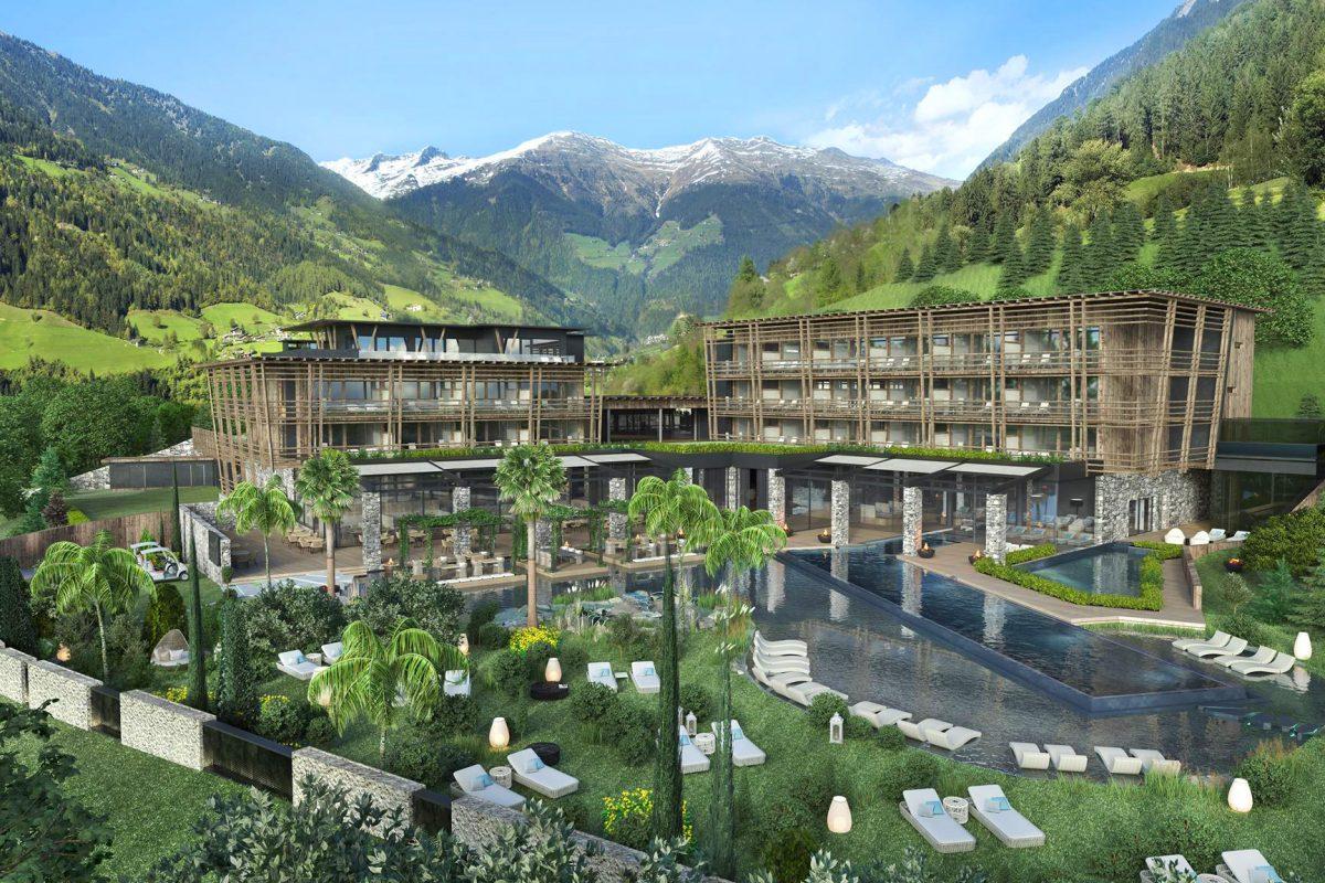 Andreus-Golf-Lodge
