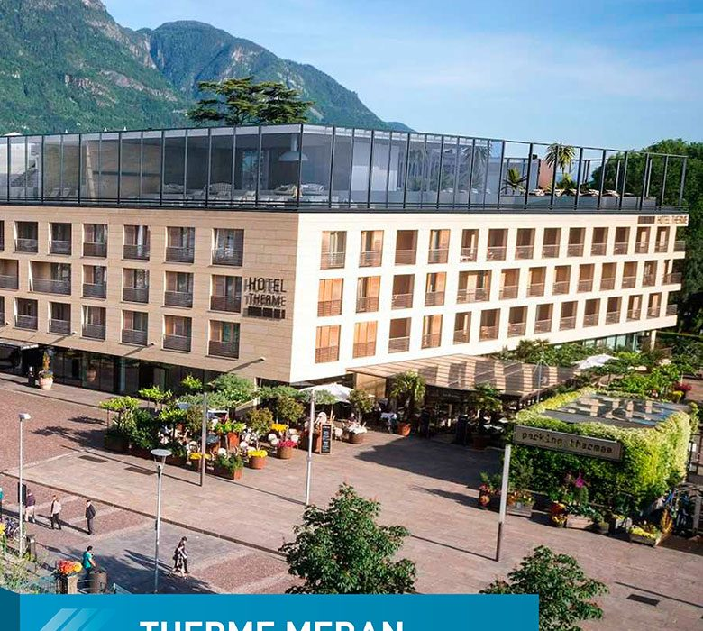 work-in-progress-Therme-Meran