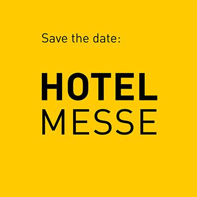 Hotel 2017