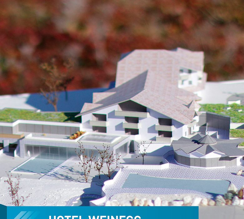 web-news-aktuell-Hotel-Weinegg