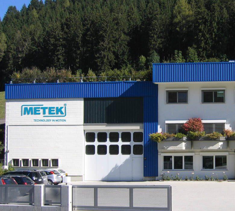 web-news-Metek-secur