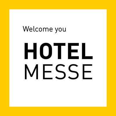 MET-Hotel-2018