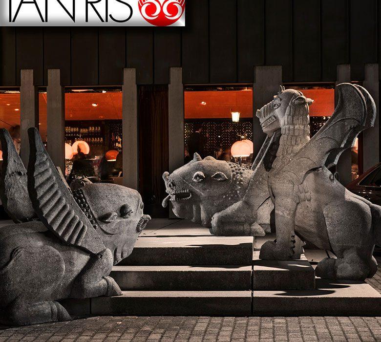 Tantris-1