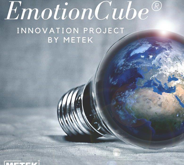 EmotionCube®